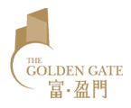 Property Project - The Golden Gate
