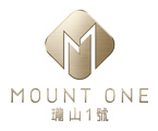 Property Project - Mount One