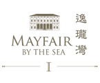 Property Project - Mayfair By The Sea I