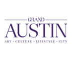 Property Project - Grand Austin