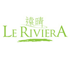 Property Project   - Le Riviera