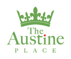 Property Project - The Austine Place