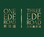 �s�L���� - 1 & 3 Ede Road