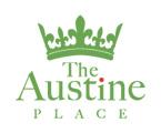 �s�L���� - The Austine Place