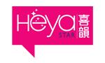 ���� Heya Star