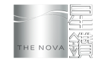 �P�p The Nova