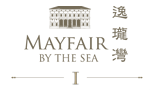�h�n�W I Mayfair By The Sea I