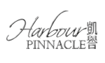 ���A Harbour Pinnacle