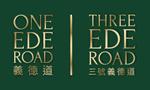1 & 3 Ede Road