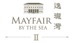 �h�n�W II Mayfair By The Sea II