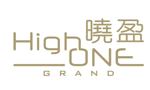 ��� High One Grand