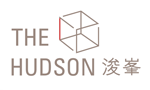 �C峯 The Hudson