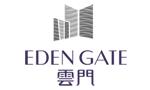 ���� Eden Gate