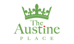 �Ѯ�IIIB  The Austine Place