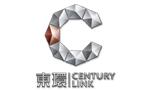 �F�� Century Link