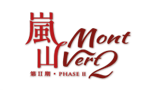 �P�s ��II��Mont Vert Phase II